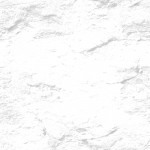 backtexture_rock_hllgr