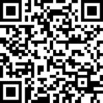 qrcode-kh-dellbrueck-apple